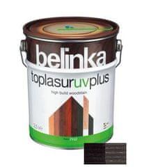 BELINKA  Toplasur UV Plus 0,75l eben 22 - hrubovrstvá lazúra