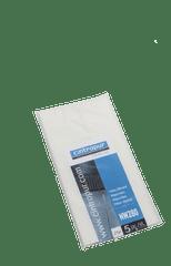 Cintropur NW280, sada 5 kusů filtračních vložek, 1 mikron