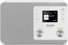 Technisat DIGITRADIO 307
