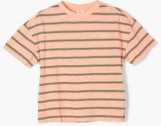 s.Oliver dívčí tričko 401.10.104.12.130.2062117