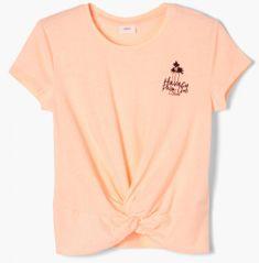 s.Oliver dívčí tričko 401.10.105.12.130.2062473