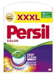 Persil proszek do prania Color, 60 prań