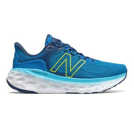 New Balance MMORLV3 cipő, MMORLV3   UK 9   43 EUR