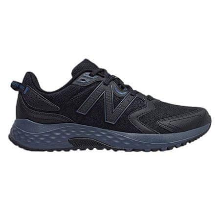 New Balance MT410LK7 cipő, MT410LK7 | UK 7 | 40,5 EUR