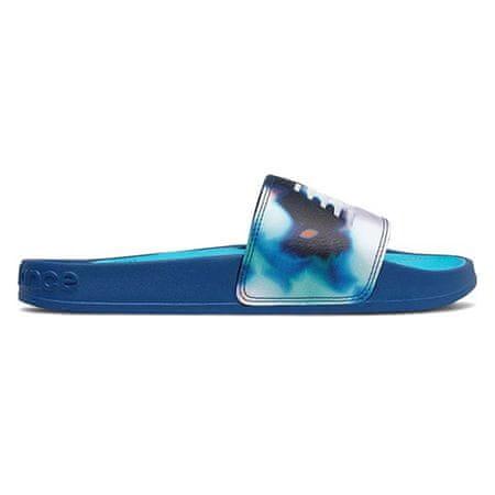 New Balance SWF200BP cipő, SWF200BP   UK 6   39 EUR
