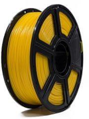 Gearlab PLA 3D filament 1.75mm