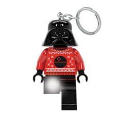 LEGO LED Lite Star Wars Darth Vader ve svetru svítící figurka