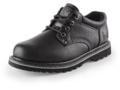 Canis CXS ROAD LOVEL pracovní obuv černá vel.39