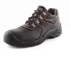 Canis CXS PYRIT S2 pracovní obuv vel.39