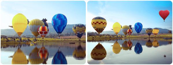 Samsung Galaxy A12 ultraširokoúhlý fotoaparát panorama skupinové fotografie