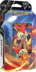Pokémon TCG: V Battle Deck - Victini V