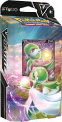 Pokémon TCG: V Battle Deck - Gardevoir V