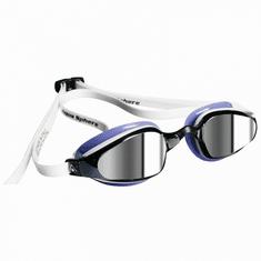 Michael Phelps Plavecké okuliare K180 LADY zrkadlový zorník