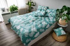 Jahu Obliečky Palma, zelená