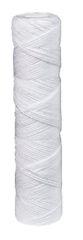 Aqua Shop Mechanická filtrační vložka 50 mikron (jednorázová)
