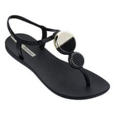 Ipanema Ženske sandale 26393-20576