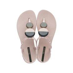 Ipanema Ženske sandale 26393-20484