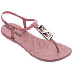 Ipanema Ženske sandale 82893-20197
