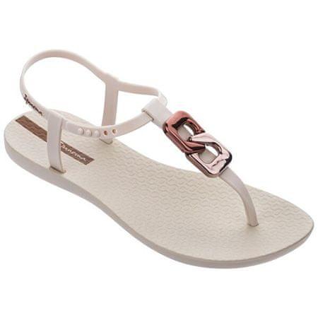 Ipanema Ženske sandale 82893-20354 (Velikost 38)