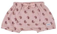 Lodger Bloomer Flame Tribe Sensitive hlače za djevojčice za preko pelena