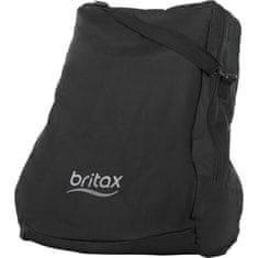 Britax Römer torba podróżna na wózek B-Agile/B-Motion/4 Plus