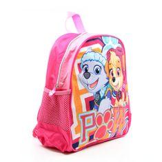 "SETINO Detský ruksak ""Paw Patrol"" - ružová"