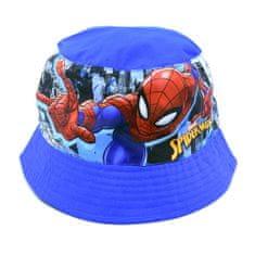 """SETINO Fiú kalap """"Pókember"""" - sötétkék"""