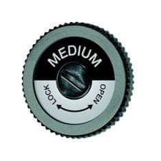 Toko Diamond Disk Black Medium for Edge Tuner WC