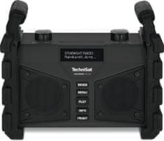 Technisat DIGITRADIO 230