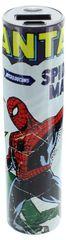CPA Spider-Man, 2600 mAh - zánovné