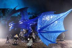 WizKids D&D Icons: Sapphire Dragon Premium Figure