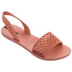 Ipanema Ženske sandale 82 855-2 4468
