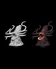 WizKids D&D Nolzur's Marvelous Miniatures: Roper