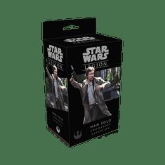 Fantasy Flight Games FFG Star Wars Legion: Han Solo