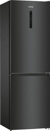 Gorenje NRK619EABXL4 hladilnik, kombinirani