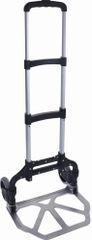 Koopman FX Tools skládací rudl, 60 kg (1311118816)