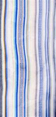 MARCEL WANDERS Tapeta MELBOURNE 02 z kolekcie Wanderlust