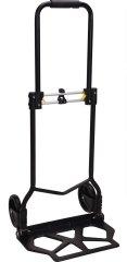 Koopman FX Tools skládací rudl, 70 kg (1311118817)