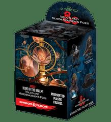 WizKids D&D Icons of the Realms: Volo & Mordekainen's Foes