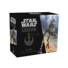 Fantasy Flight Games FFG Star Wars Legion: AT-RT Unit Expansion