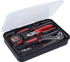 Koopman FX Tools Sada nářadí 9 ks (1311118827)