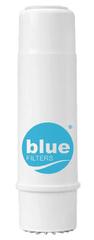 Bluefilters 10'' granulované aktivní uhlí