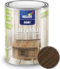 BORI  Laková lazúra Palisander 4337 0,75l