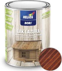 BORI  Laková lazúra Čerešňa 4336 0,75l