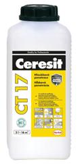 Ceresit  CT 17 2l penetrácia