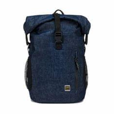 Lee Batoh Backpack Rinse