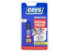 Ceys  TRI Action 10g