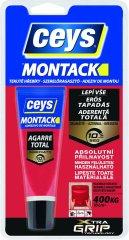Ceys  Montack Lepí všetko okamžite 100g