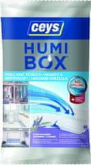 Ceys  HUMIBOX pohlcovač vlhkosti 250g levandula