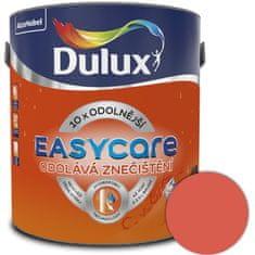 DULUX  Easycare červená Karkulka 2,5l
